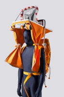 http://maaikefransen.com/files/gimgs/th-29_52_17-theater-backpack2.jpg