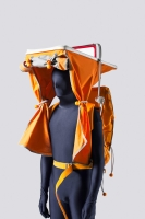 http://maaikefransen.com/files/gimgs/th-29_52_18-theater-backpack3.jpg