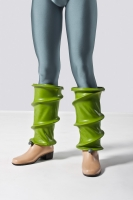 http://maaikefransen.com/files/gimgs/th-29_52_38-high-tide--low-tide-rainboots.jpg