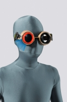 http://maaikefransen.com/files/gimgs/th-29_52_39-screw-on-gadget-goggles.jpg