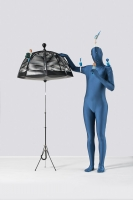 http://maaikefransen.com/files/gimgs/th-29_52_44-birdcage-umbrella.jpg