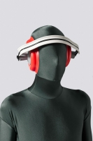 http://maaikefransen.com/files/gimgs/th-29_52_68-vacuum-headphones.jpg