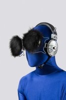 http://maaikefransen.com/files/gimgs/th-29_52_9-rare-view-fur-blinkers.jpg